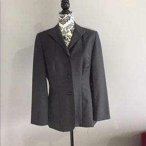 Holt Renfrew Collection Blazer